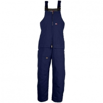 Big Bill  Westex Ultra Soft 7 oz. Insulated Bib Overall