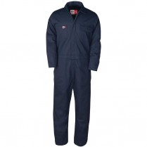Big Bill  Indura Ultra Soft 7 oz. Work Coverall