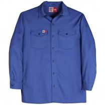 Big Bill  Indura Ultra Soft 7 oz. Work Shirt