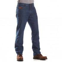 Benchmark FR Dirt Road Denim Jeans