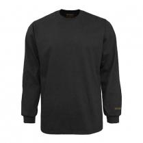 Benchmark FR 2nd Skin Long Sleeve T-Shirt