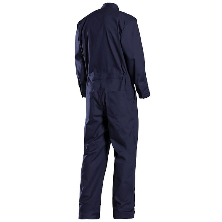 Benchmark No Frills Coverall