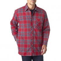 Backpacker Outrider Shirt Jac