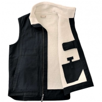 Backpacker Conceal Carry Vest