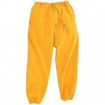 Camber Cross Knit Sweat Pants