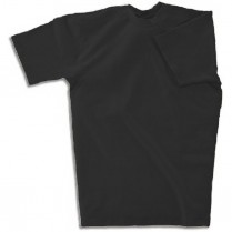 Camber Max-Weight Jersey T-Shirt