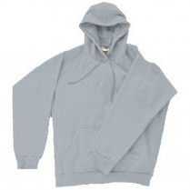 Camber Chill Buster Hooded Pullover Sweatshirt