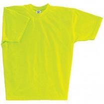 Camber High-Vis T-Shirt