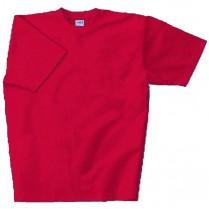 Camber Finest T-Shirt