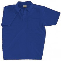 Camber Finest Polo