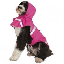 Charles River New Englander Doggie Rain Jacket