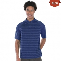 Charles River Men's Plymouth Polo
