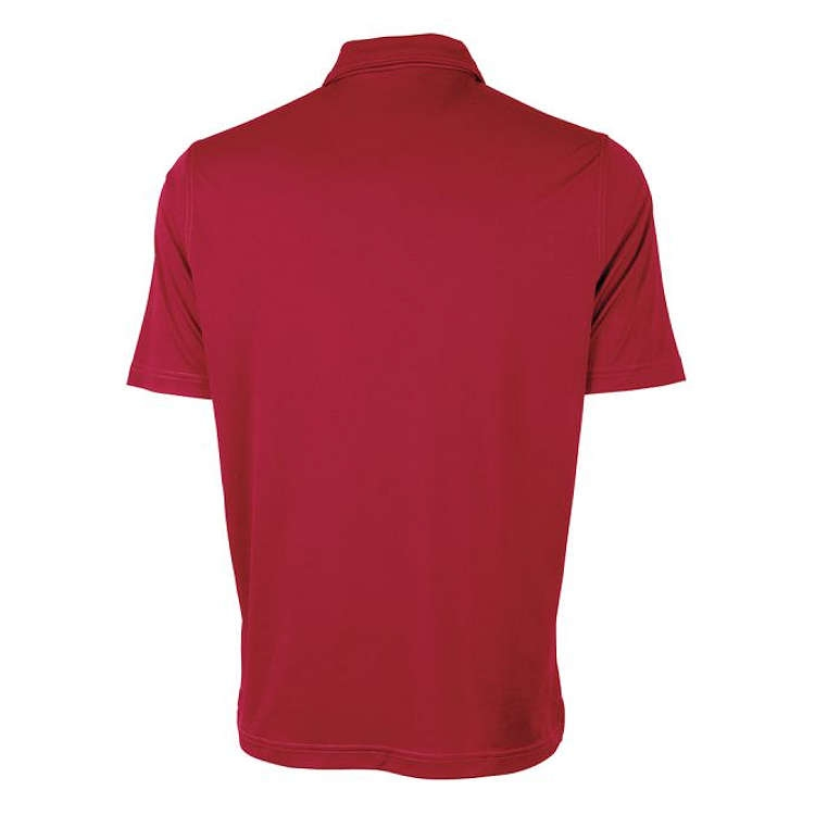 Charles River Men's Wellesley Polo Shirt