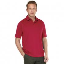Charles River Men's Wellesley Polo Shirt