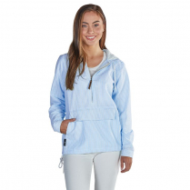 Charles River Women's Bar Harbor Pullover