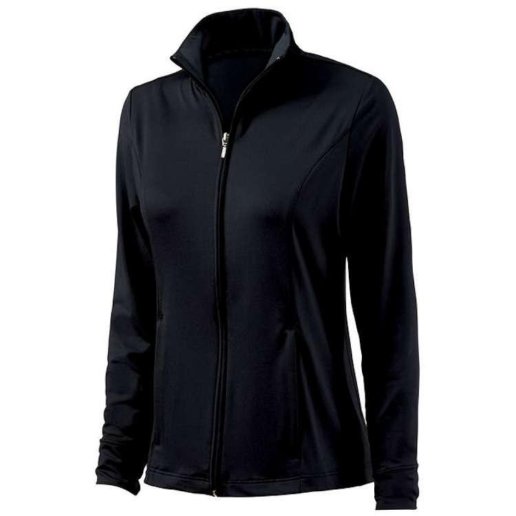 Charles River Women's Fitness Jacket