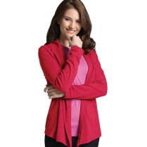 Charles River Women's Cardigan Wrap