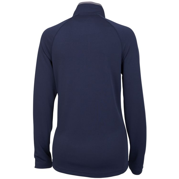Charles River Women's Fusion Pullover