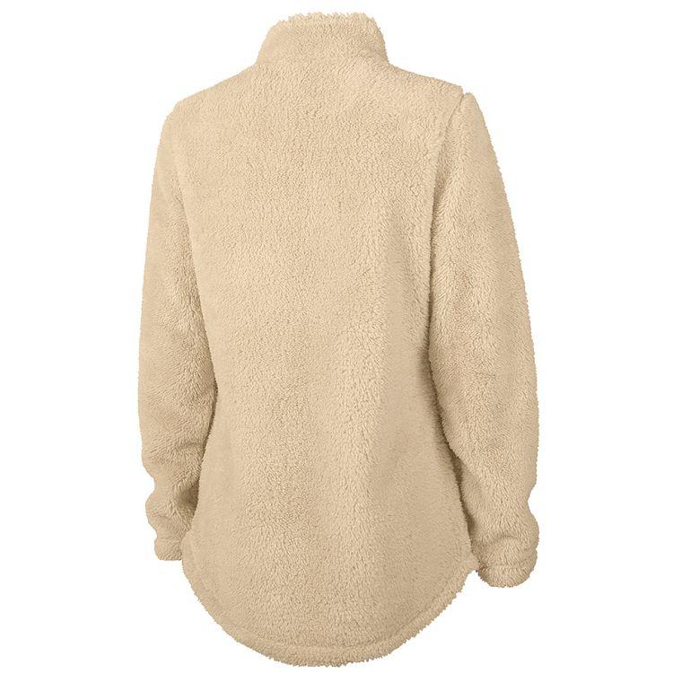 Charles River Women's Newport Fleece Pullover