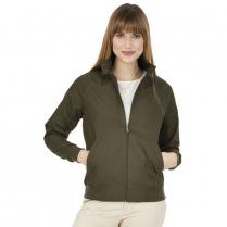 Charles River Women's Barrington Jacket