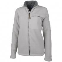 Charles River Women's Jamestown Fleece Jacket