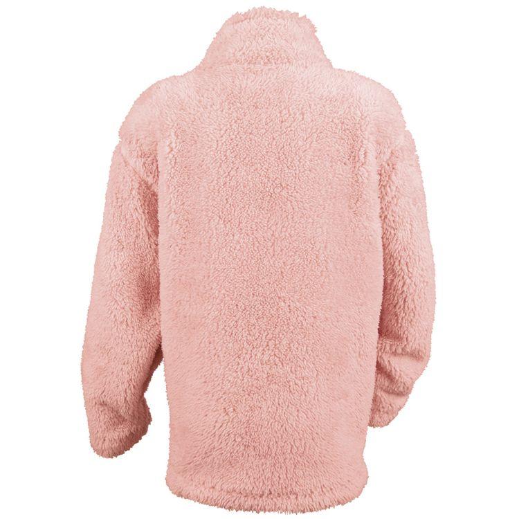 Charles River Youth Newport Full Zip Jacket