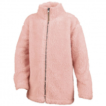 Charles River Youth Newport Full Zip Jacket