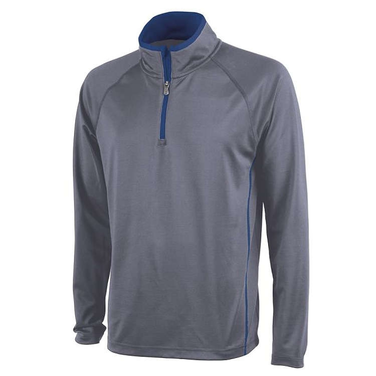 Charles River Fusion Pullover
