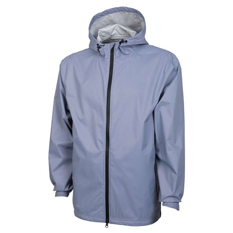 Charles River Men's Watertown Jacket