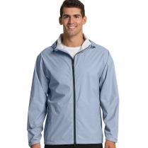 Charles River Men's Watertown Jacket