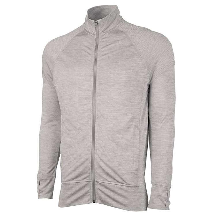 Charles River Men's Tru Fitness Jacket