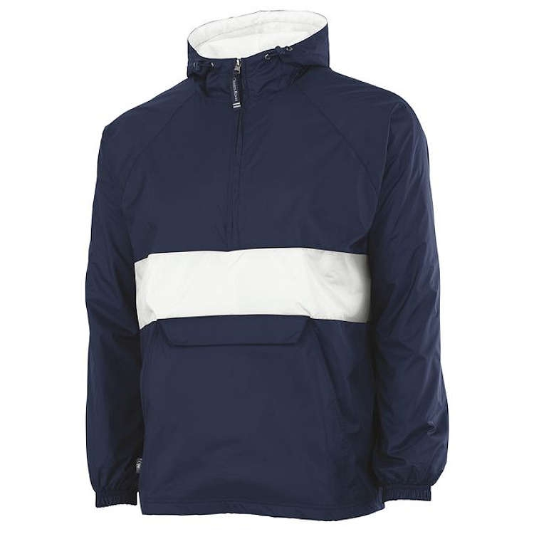 Charles River Classic CRS Pullover