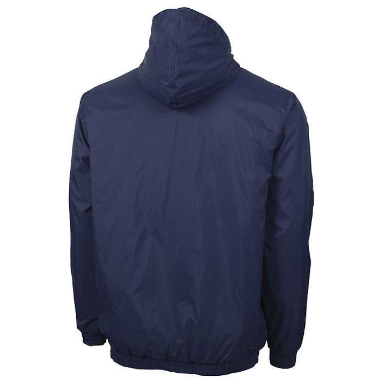 Charles River Performer Jacket
