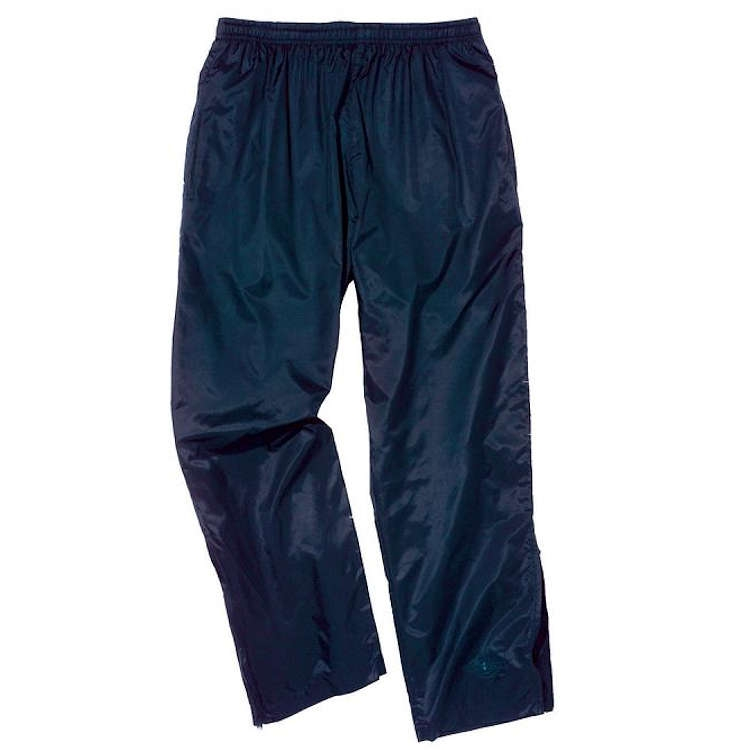 Charles River Pacer Pant