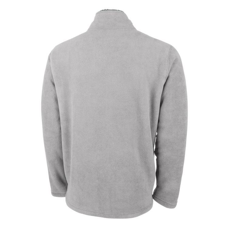 Charles River Men's Jamestown Fleece Jacket