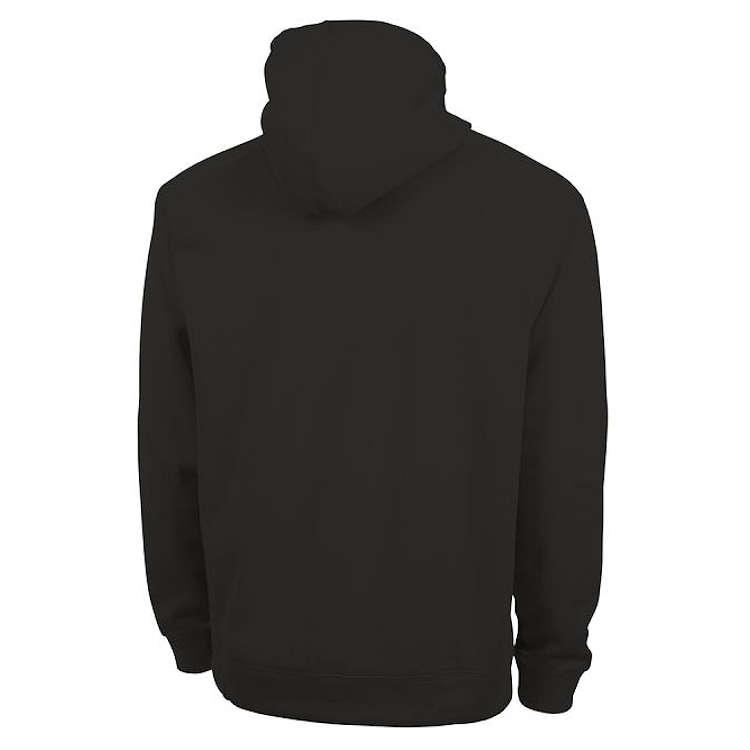 Charles River Bonded Polyknit Sweatshirt