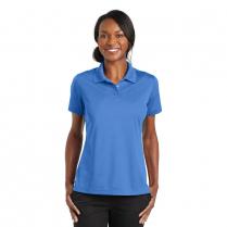 CornerStone® Ladies' Micropique Gripper Polo
