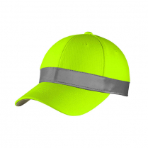 CornerStone® ANSI 107 Safety Cap