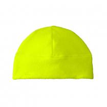 CornerStone® Enhanced Visibility Fleece Beanie