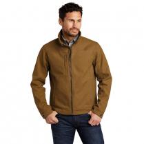 CornerStone® Duck Bonded Soft Shell Jacket