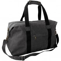 Dri-Duck Weekender Canvas Bag