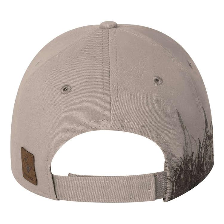 Dri-Duck Wildlife Trout Cap