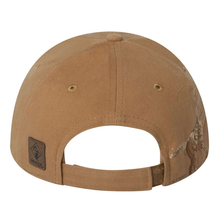 Dri-Duck Wildlife Team Roping Cap