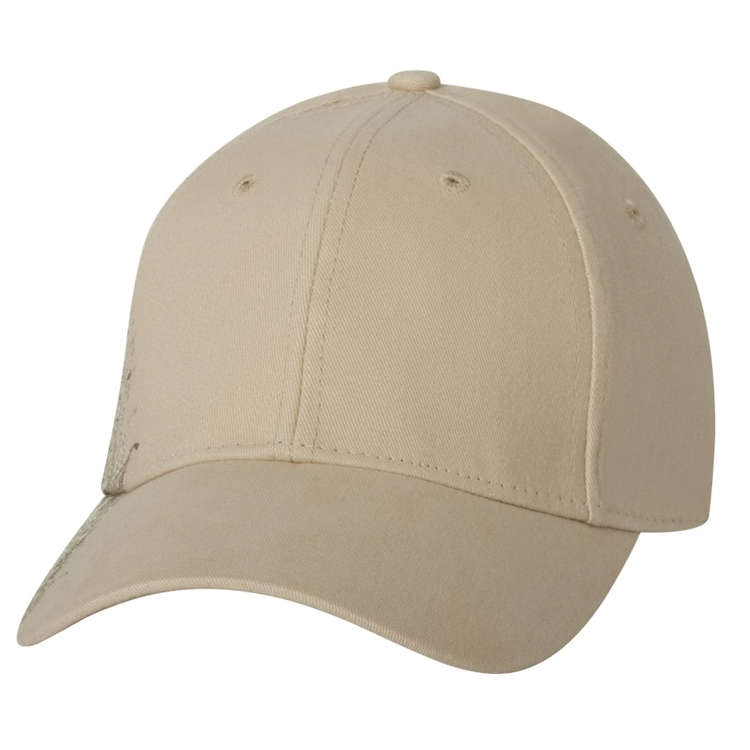 Dri-Duck Wildlife Mule Deer Cap