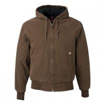 Dri-Duck Cheyenne Jacket