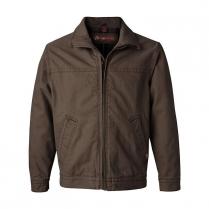 Dri-Duck Maverick Jacket