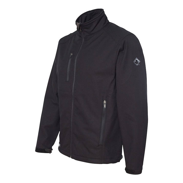 Dri-Duck Acceleration Soft Shell Jacket