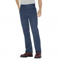 Dickies Original Straight Fit 874 Work Pant