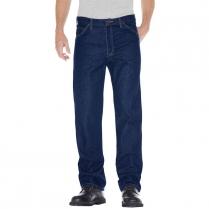 Dickies Regular Straight Fit 5-Pocket Jean