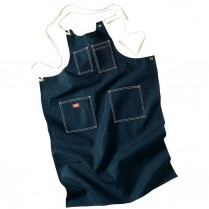 Dickies Toolmaker's Apron